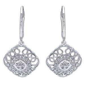 Gabriel-14k-White-Gold-Flirtation-Drop-Earrings~EG11361W45JJ-1