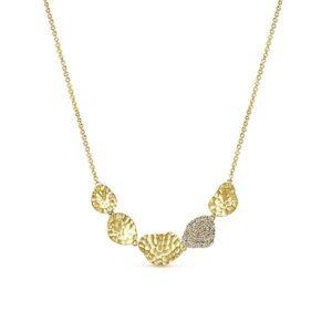 Gabriel-14k-Yellow-Gold-Souviens-Fashion-Necklace~NK4917Y45JJ-1